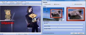 programma per modificare foto che stavi cercando