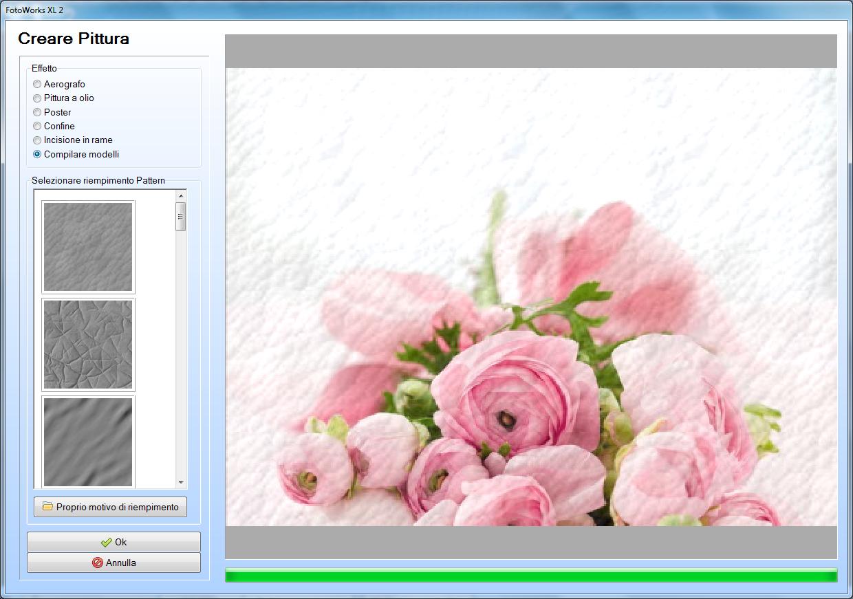 Programma modificare foto