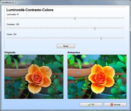 Programma per modificare foto 2019 per windows 10 gratis for Modificare casa