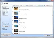 Programma per modificare foto 2020 per windows 10 gratis for Programma ikea per arredare download