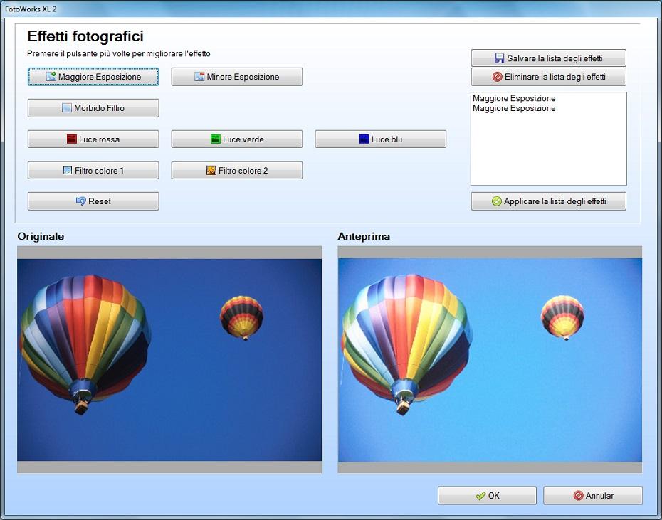 programma per modificare foto 2019 per windows 10 gratis